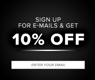 10 % off one item with your school logo when you subscribe to our newsletter! Offer valid until 10/20. See details. Click to sign up.